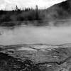 WyomingLandscapes (24 of 9)