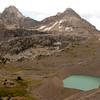 WyomingLandscapes (4 of 10)