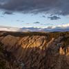 WyomingLandscapes (25 of 9)