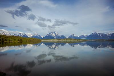Wyoming-6