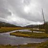 WyomingLandscapes (22 of 9)
