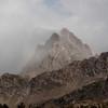 WyomingLandscapes (5 of 10)