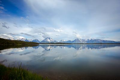 Wyoming-1