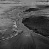 WyomingLandscapes (23 of 9)
