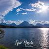 43  G Tetons and Lake