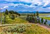47. Yellowstone Country