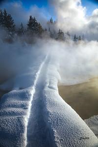 Yellowstone_Frozen_Walk