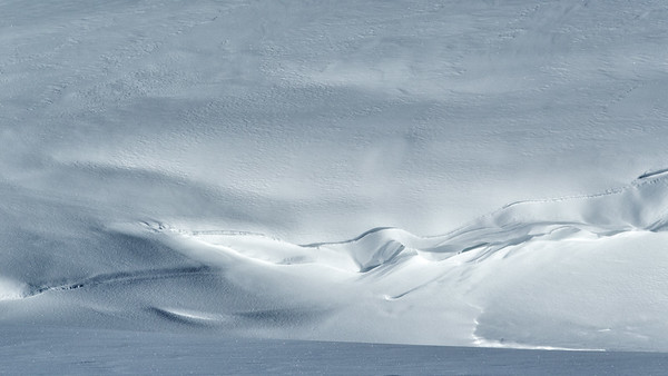 Driftscape