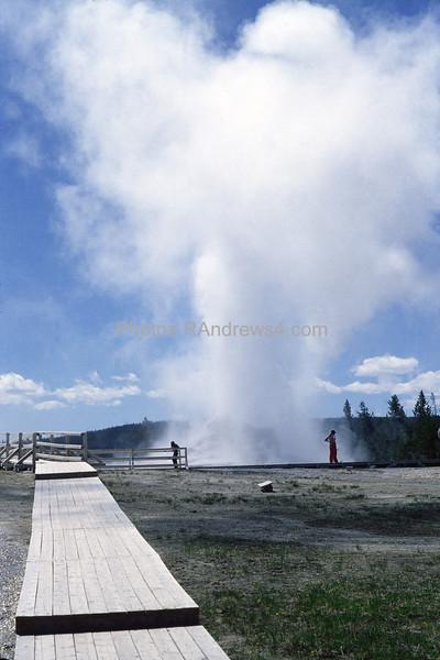 19790600 Yellowstone