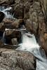 Lake Creek Falls Beartooth 09-2016
