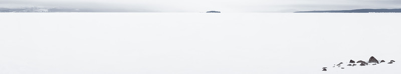 yellowstone_lake_pano