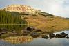 Beartooth Butte 09-2016