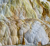 Mammoth Hot Springs 3 09-2016