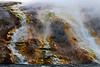Firehole-River-Geyser-06-2011