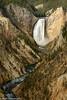 Yellowstone Falls 09-2016