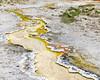 Lwr-Geyser-Basin-Yellowstone-06-2011