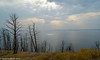 Lake Yellowstone Squall 09-2016