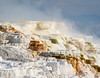 Mammoth Hot Springs 1 09-2016