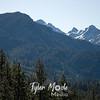 5  Idaho Mountains