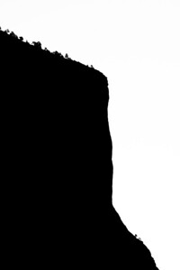 _MG_8980 El Cap
