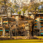 Ahwahnee-Hotel-Early-Spring-Yosemite-National_Park-J703830 CAlendar 2013
