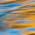 Light_painting-on-the-Merced-River-Yosemite-National-Park_D305194-Calendar