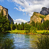 Gates-of-the-Valley-El-Capitain-Bridalveil-Falls-Half-Dome-Yosemite-National-Park_DSC9745 Calendar 2013