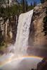 yosemite-vernal falls-8573