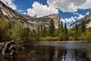 yosemite-mirror lake-8626