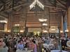 The Awahnee Hotel