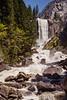 yosemite-vernal falls-8568