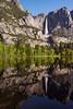 yosemite-yosemite falls-8620