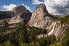yosemite-nevada falls-8586