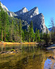 Yosemite Valley (5 of 5)