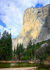 Yosemite Valley (7 of 7)