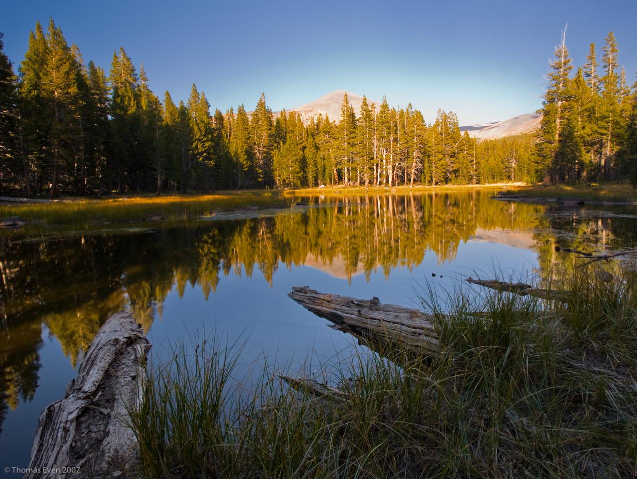 Yosemite_20070825_6790-Edit