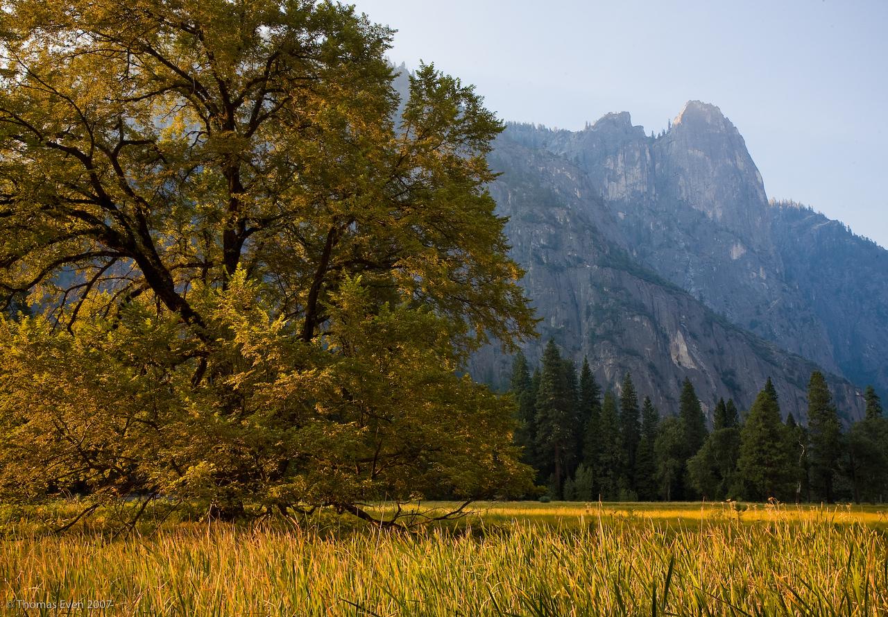 Yosemite_20070825_6599