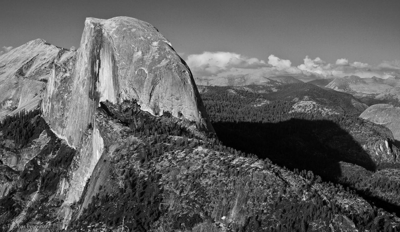 Yosemite_20070826_7303