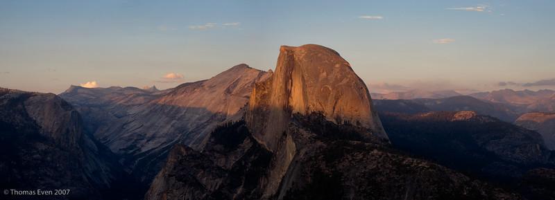 Glacier_Point_Panorama2