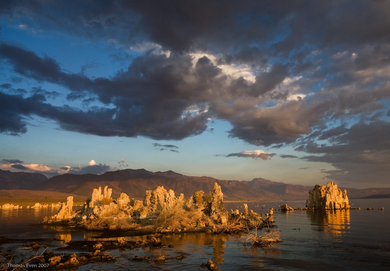 Yosemite_20070826_6980-Edit