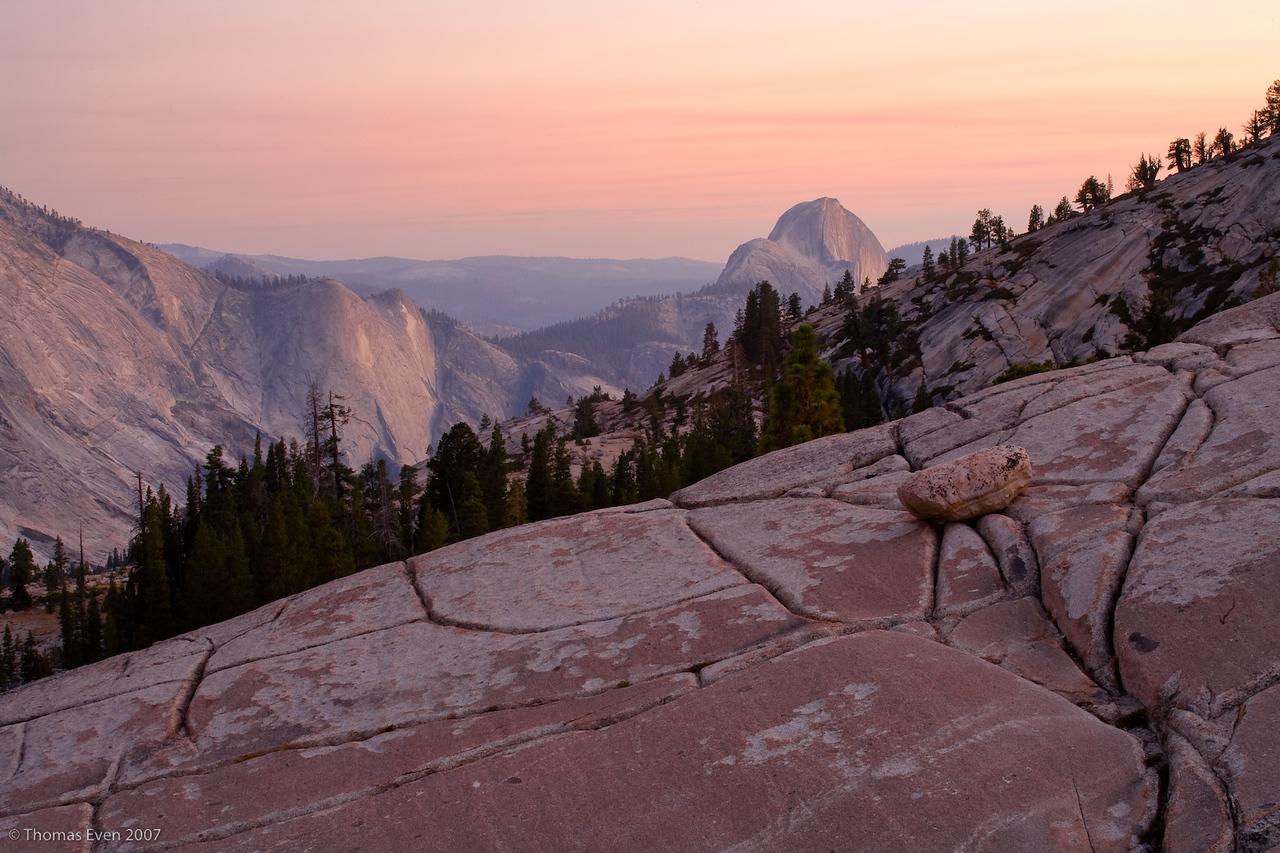 Yosemite_20070825_6906-2