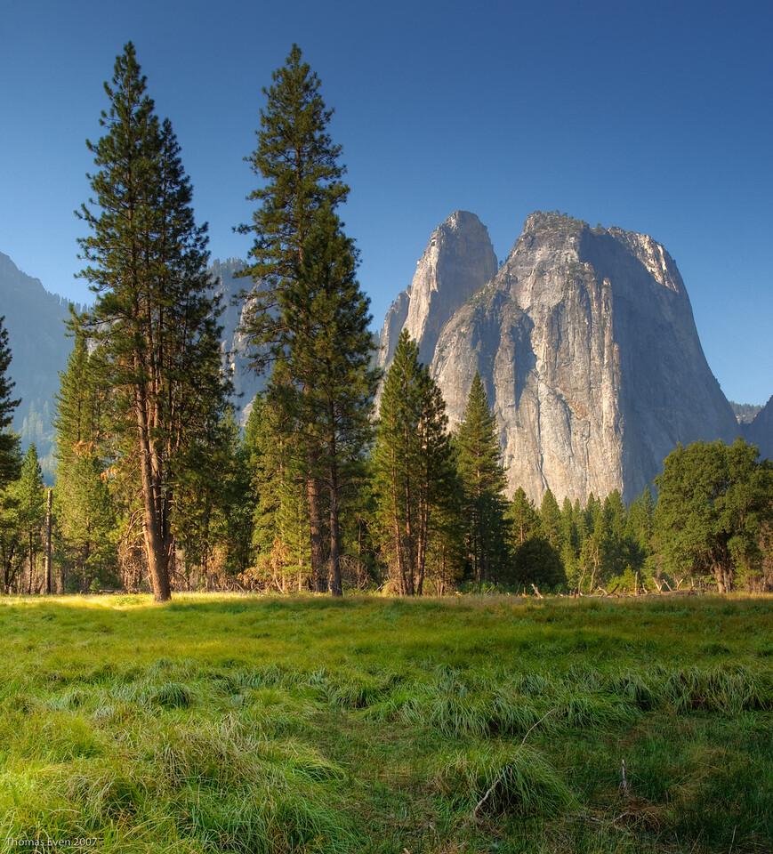 Yosemite_20070825_6642_3_4_5_6_HDR_Master