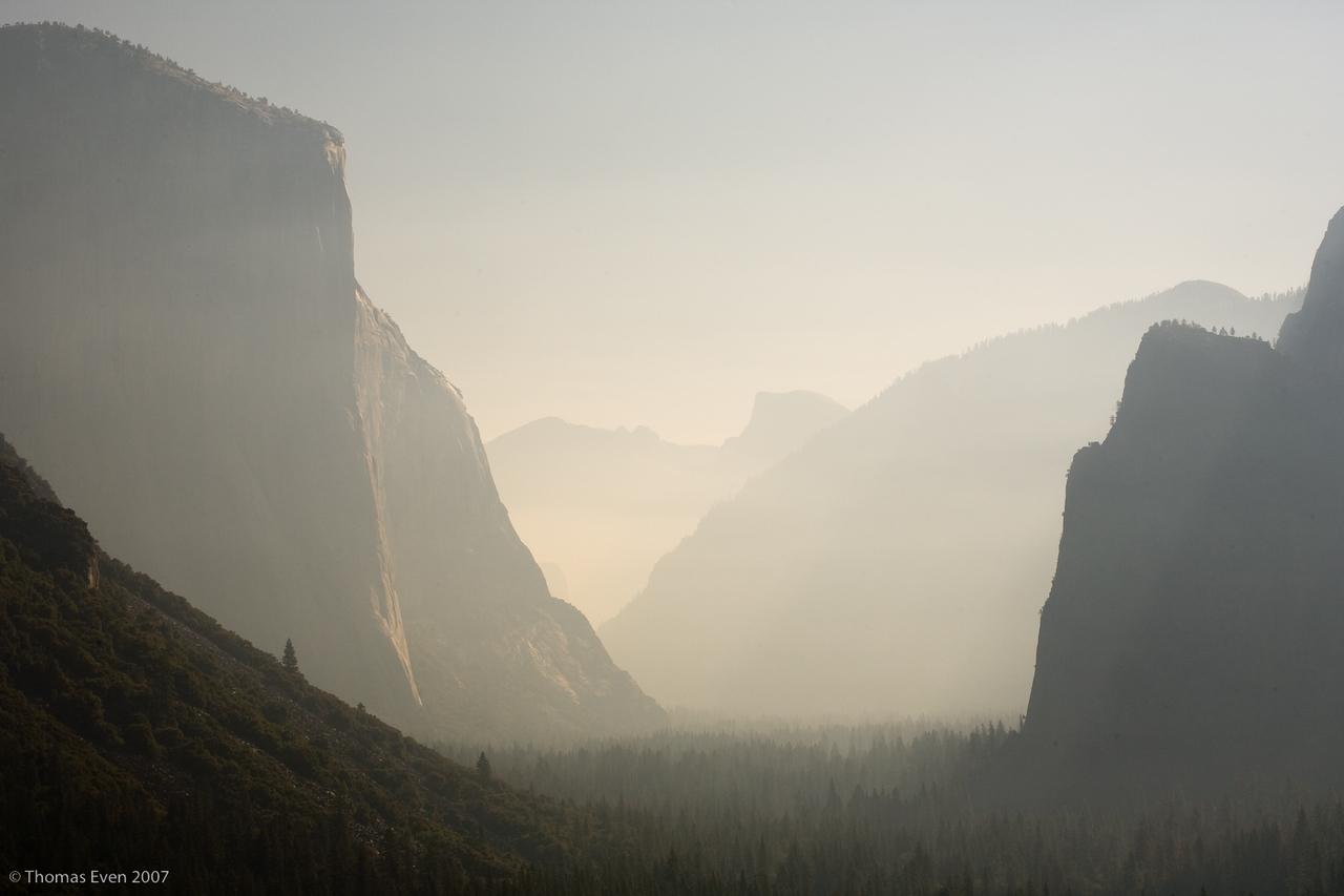 Yosemite_20070825_6680