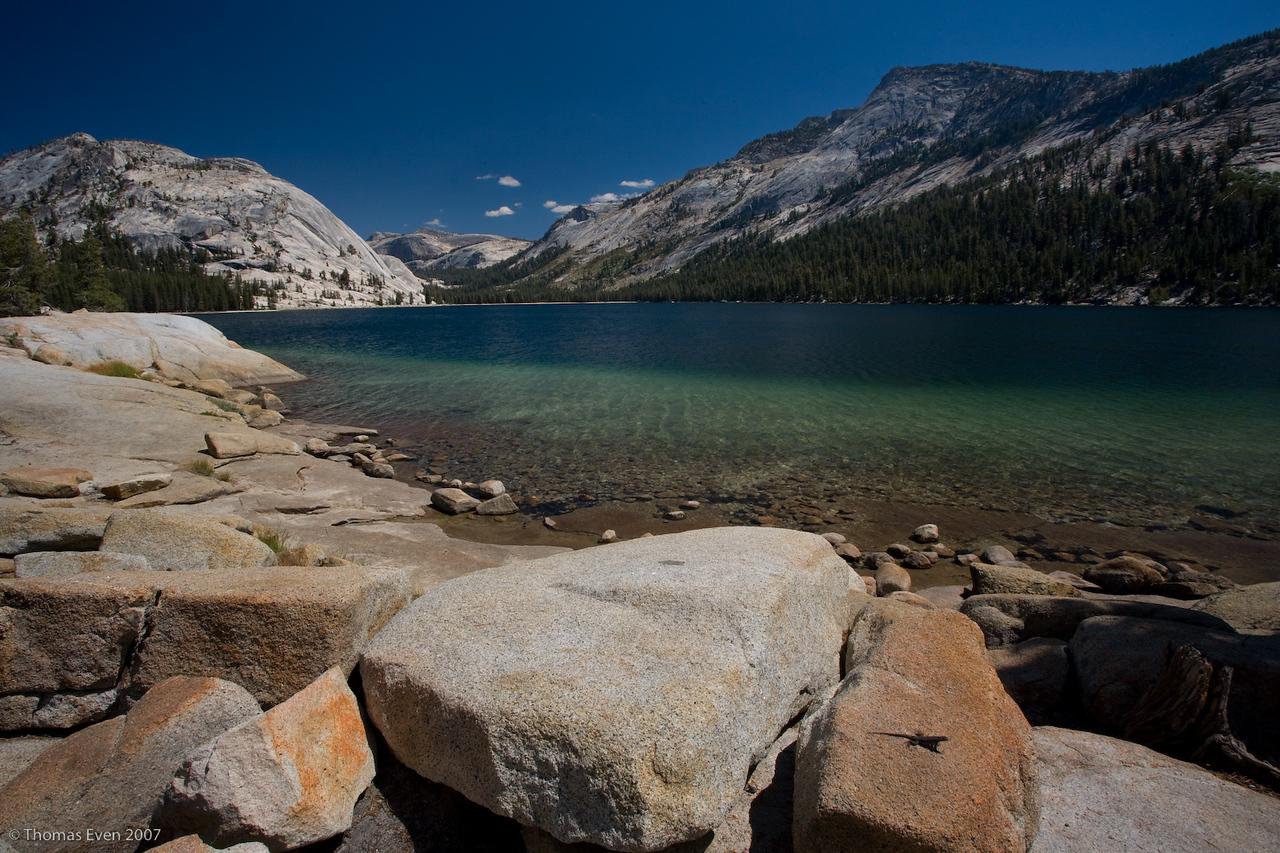Yosemite_20070825_6737