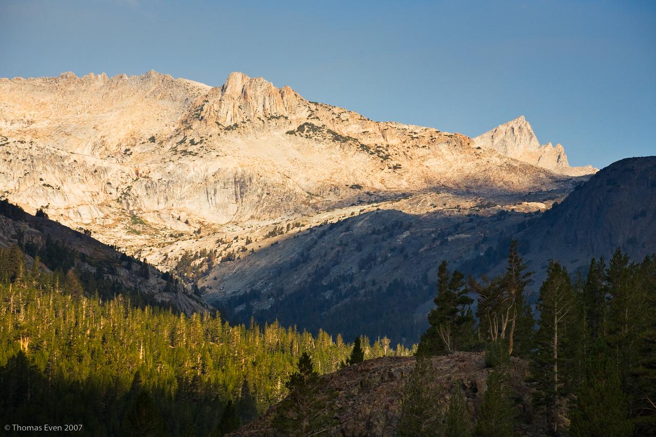 Yosemite_20070826_7077-Master