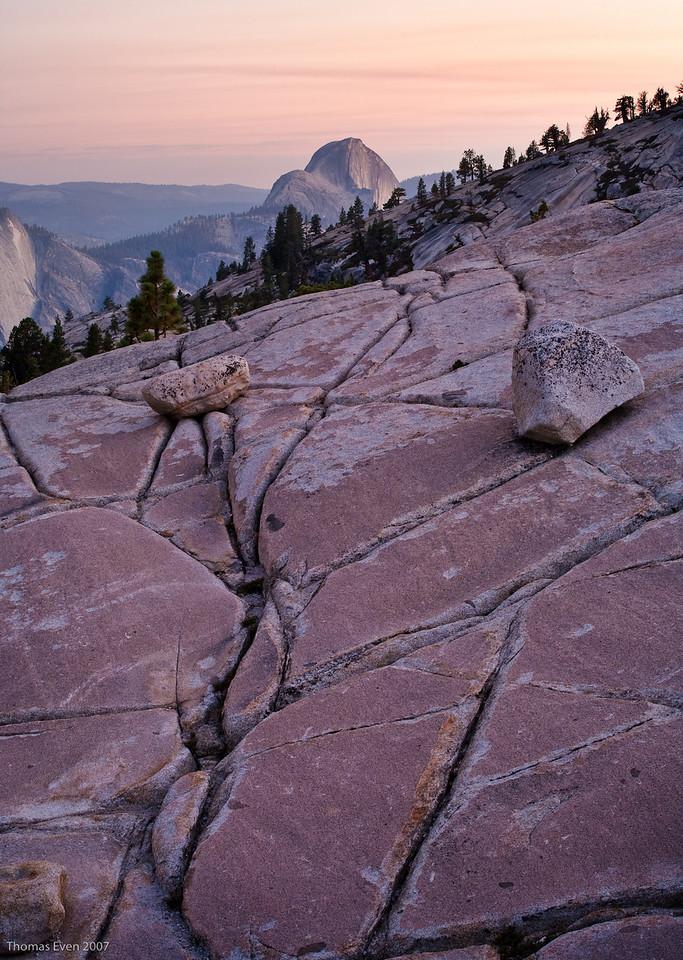 Yosemite_20070825_6908_Master