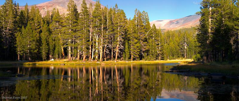YosemitePond_Pano1_Edit