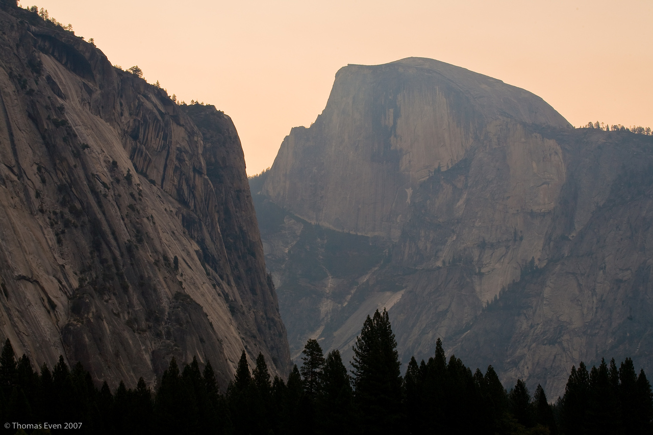 Yosemite_20070825_6490