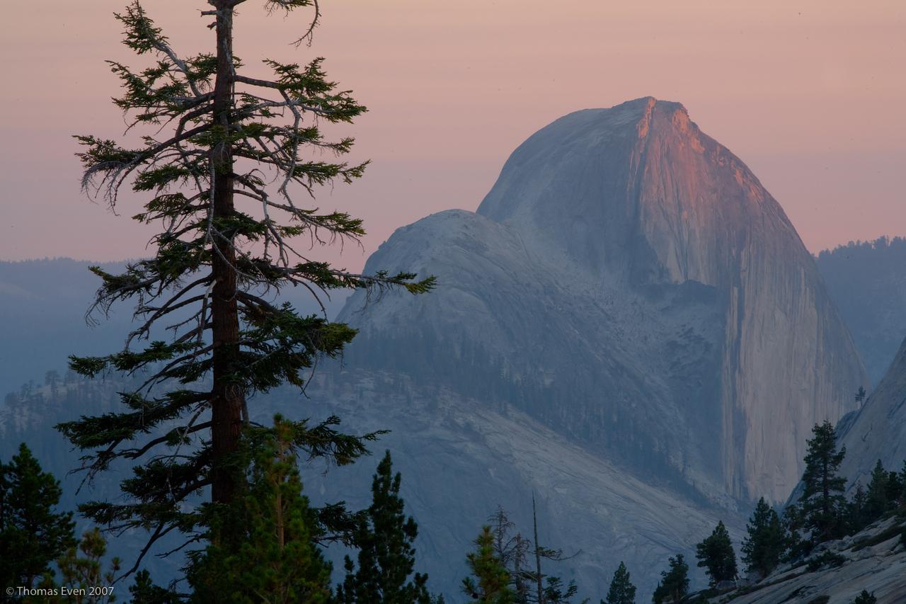 Yosemite_20070825_6857