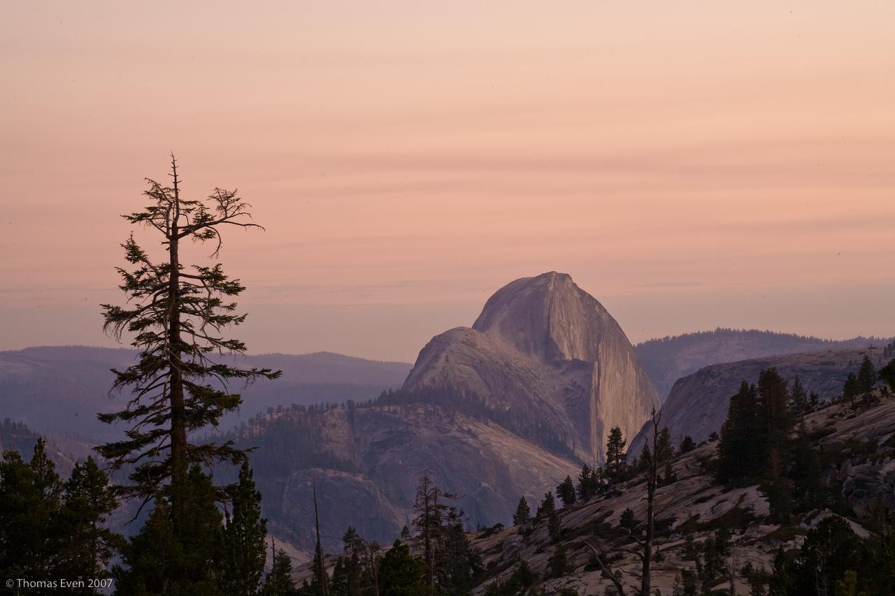 Yosemite_20070825_6903